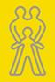 logo-pfad-fuer-kinder