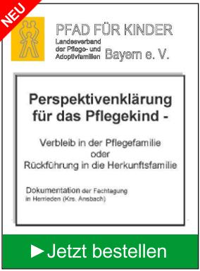 bayern-map